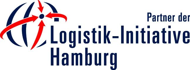 Logo LIHH